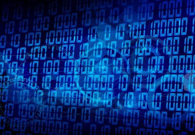 構造化データ対応